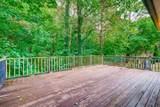270 Saddle Bridge Drive - Photo 30