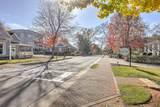 320 Green Oak Drive - Photo 23