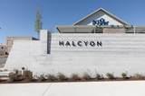 6415 Halcyon Garden Dr - Photo 26