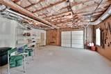 5015 Longridge Drive - Photo 38