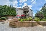 5015 Longridge Drive - Photo 48