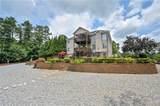 5015 Longridge Drive - Photo 50