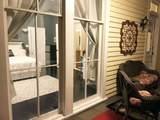 3149 Pennington Street - Photo 2