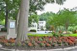 1635 Briarcliff Road - Photo 1