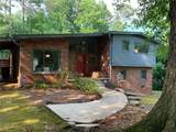 4217 Paces Ferry Road - Photo 2