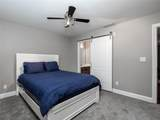 4871 Marsha Drive - Photo 42