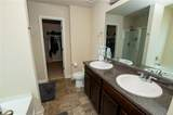143 Humphry Court - Photo 22