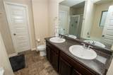 143 Humphry Court - Photo 24
