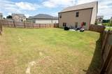 143 Humphry Court - Photo 34
