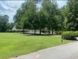 1323 Temple Johnson Road - Photo 16