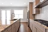 629 Landler Terrace - Photo 10