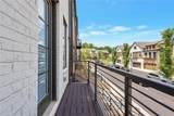629 Landler Terrace - Photo 14