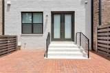 629 Landler Terrace - Photo 15