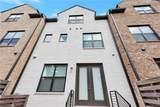 629 Landler Terrace - Photo 16