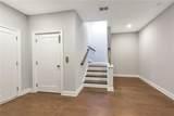 629 Landler Terrace - Photo 17