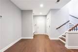 629 Landler Terrace - Photo 18