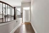 629 Landler Terrace - Photo 2