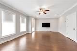 629 Landler Terrace - Photo 20