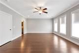 629 Landler Terrace - Photo 23