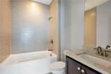 629 Landler Terrace - Photo 25
