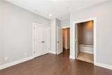 629 Landler Terrace - Photo 26