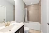 629 Landler Terrace - Photo 27