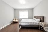 629 Landler Terrace - Photo 28