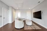 629 Landler Terrace - Photo 29