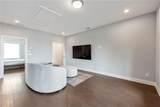 629 Landler Terrace - Photo 30
