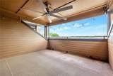 629 Landler Terrace - Photo 31