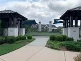629 Landler Terrace - Photo 34