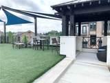 629 Landler Terrace - Photo 35