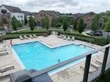 629 Landler Terrace - Photo 36
