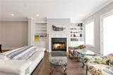 629 Landler Terrace - Photo 4