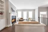 629 Landler Terrace - Photo 5