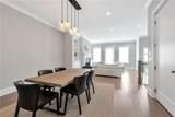 629 Landler Terrace - Photo 6