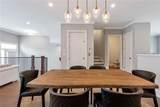 629 Landler Terrace - Photo 7