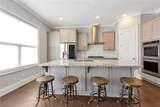 629 Landler Terrace - Photo 8