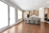 629 Landler Terrace - Photo 9