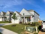 581 Bunchgrass Street - Photo 2