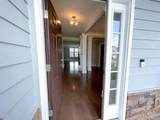 581 Bunchgrass Street - Photo 5