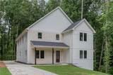 175 Gladwyne Ridge Drive - Photo 1
