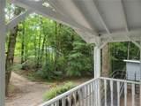 3248 Arbor Drive - Photo 6