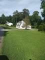 1505 Willow Gate Way - Photo 3
