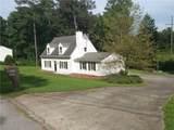 1505 Willow Gate Way - Photo 7