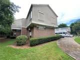 3301 Henderson Mill Road - Photo 22