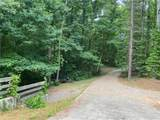 1805 Lower Dowda Mill Road - Photo 72