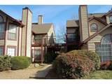 513 Cypress Pointe Street - Photo 2