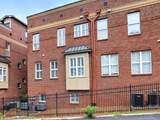 46 Emerson Hill Square - Photo 46