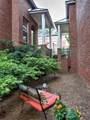 46 Emerson Hill Square - Photo 47